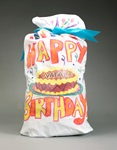 Perfect Party Present Bag craft