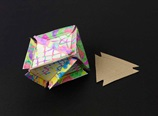 Triangle Constructions lesson plan