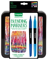 Signature 16ct Blending Markers