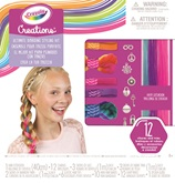 Creations Ultimate Braiding Styling Kit