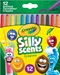 12 Silly Scents Twistables Crayons