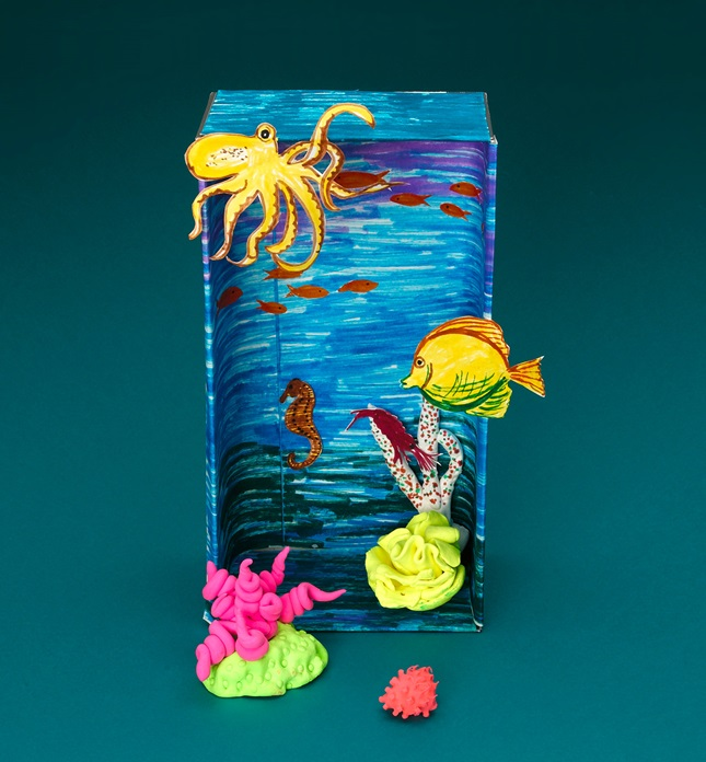 in addition  as well sea coloring page animals preschool together with  furthermore  further il 340x270 616457447 fw75 also  as well 0 76 additionally  in addition  moreover . on undersea animals coloring pages