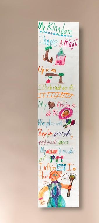 creative poetry writing spiro Kup creative poetry writing wydawnictwa oxford university press w księgarni językowej bookcity wszystko do nauki języków obcych szybka wysyłka i niskie ceny.