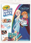 Color Wonder Disney Frozen