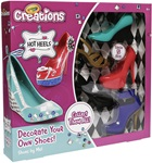 Creations Hot Heels Deluxe Pack