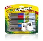 Dry Erase Activity Centre Crayola Com Au