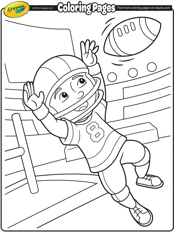 coloring pages of chivas - photo#27